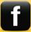 Facebook Gillet TP