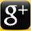 Google+ Gillet