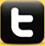 Twitter Gillet