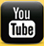 Youtube Gillet TP
