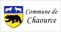 Commune de Chaource